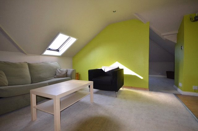 1 Bedroom Flat for sale in Chaplin Road Wembley HA0