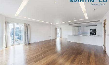 Photo of 3 bedroom Apartment for sale