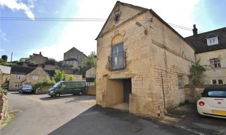 Locks Mill Brewery Lane Nailsworth GL6 Image 3