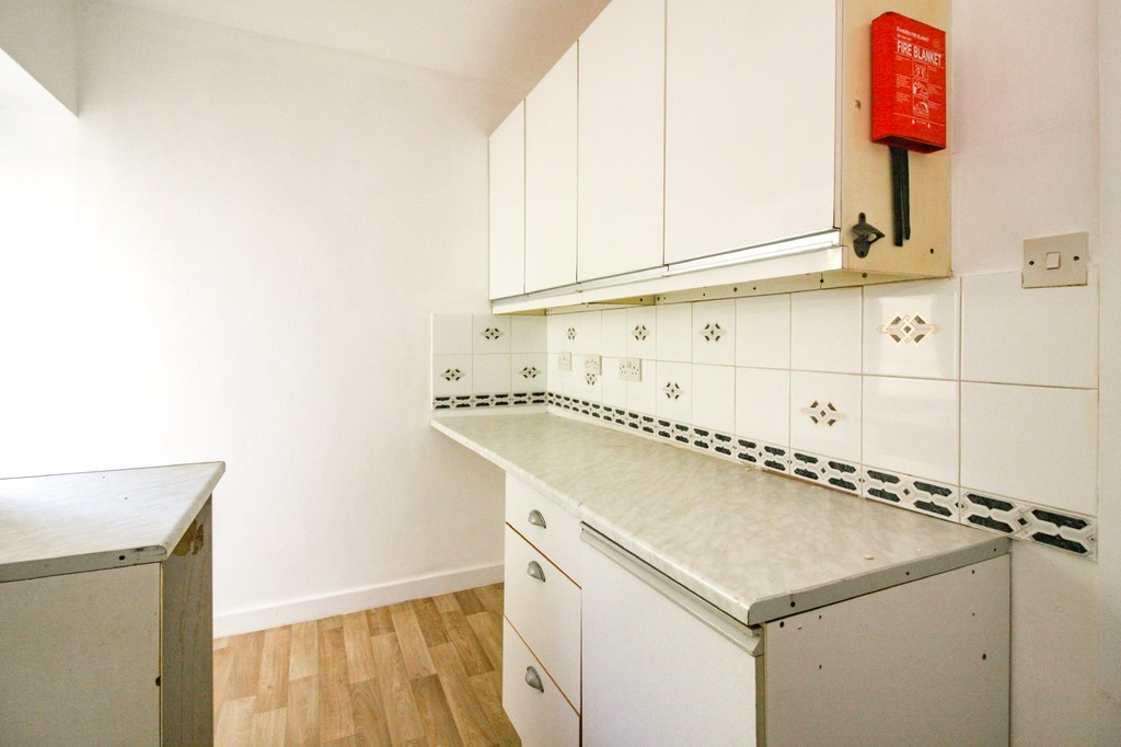 1 Bedroom Apartment Flat for sale in Twerton on Avon, Bath BA2