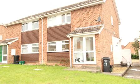 Photo of 1 bedroom Flat to rent in Meadway Woolavington Somerset TA7