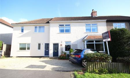 Photo of 3 bedroom House to rent in Stadium Road Henleaze Bristol BS6