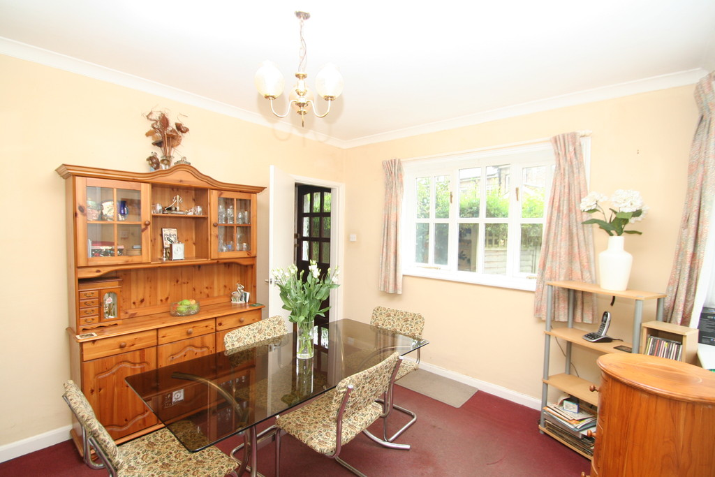 3 Bedrooms Semi Detached House for sale in Clifton Place, Mount Sion , Tunbridge Wells TN1