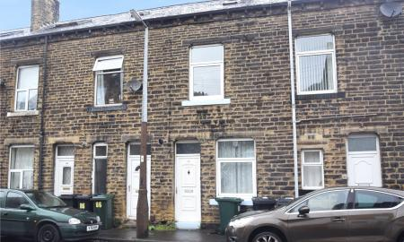 Parkwood Street Keighley West Yorkshire BD21 Image 1