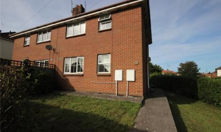 Photo of 3 bedroom House for sale in Sunny Hill Sea Mills Bristol BS9