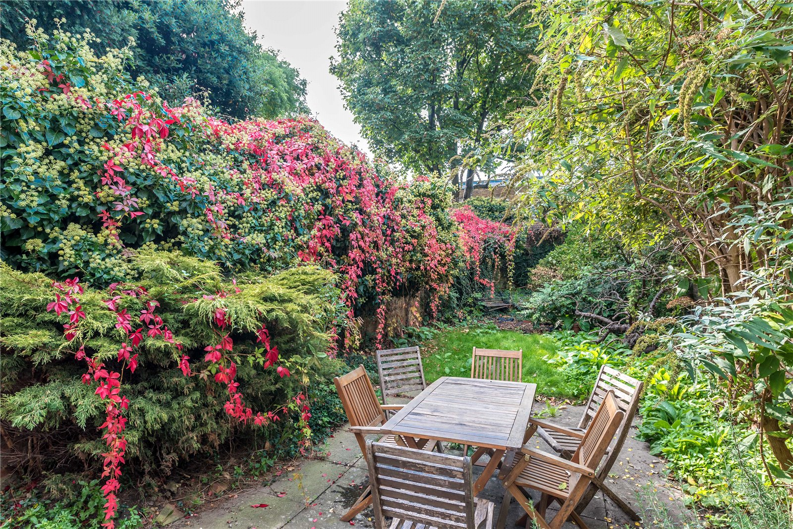 2 Bedrooms Maisonette Flat for sale in Liverpool Road London N1