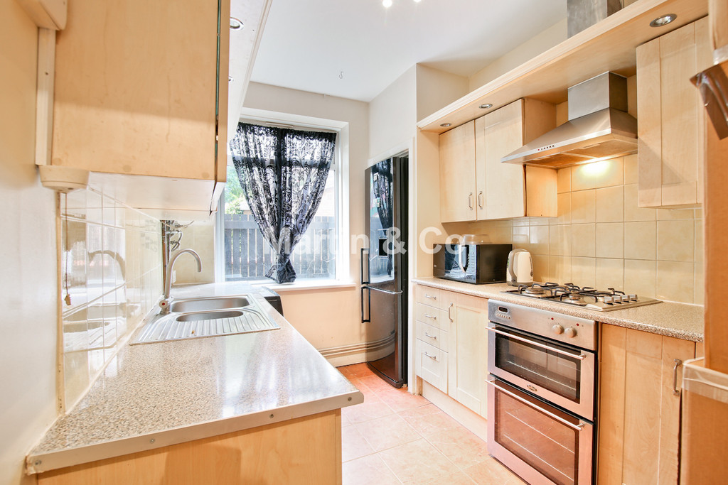 3 Bedrooms Apartment Flat for sale in West Lane, Bermondsey SE16