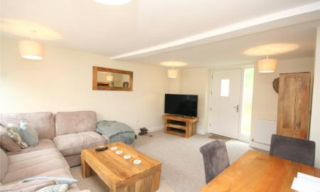 Photo of 3 bedroom House to rent in Old Farm Drive Up Hatherley Cheltenham GL51
