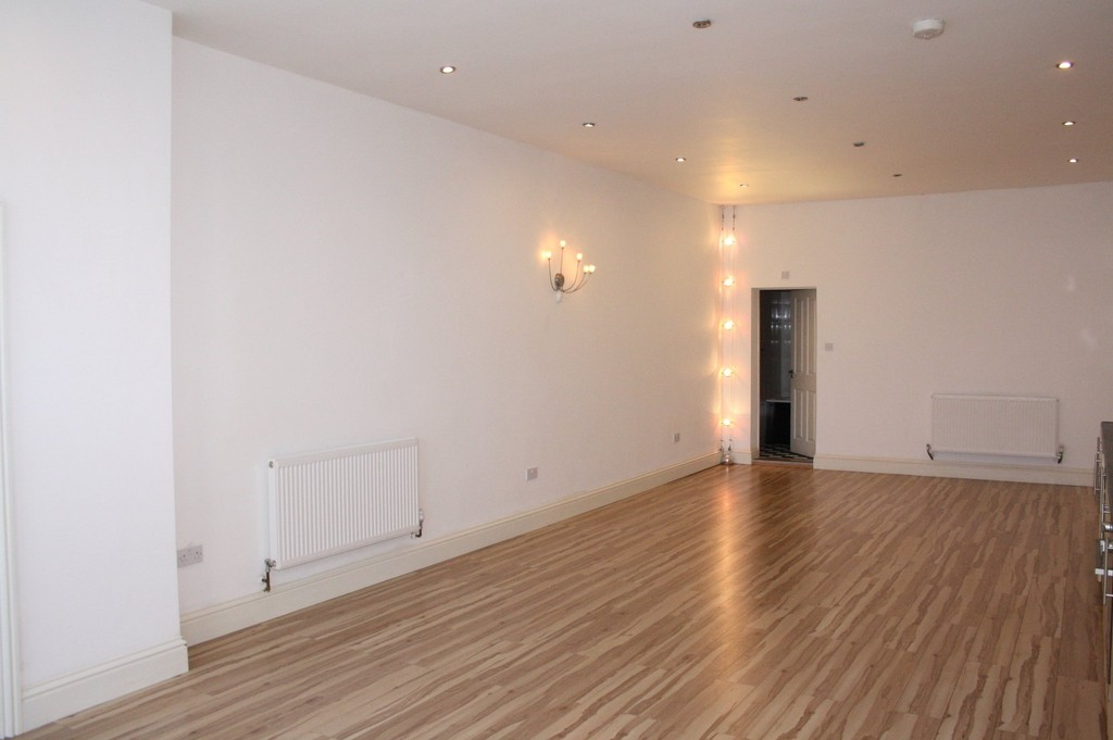 1 Bedroom Property for sale in High Street, Dover CT16