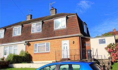 Photo of 3 bedroom House for sale in Brooklyn Road Bedminster Down Bristol BS13