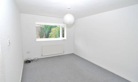 Colliers Wood Nailsworth Stroud GL6 Image 7