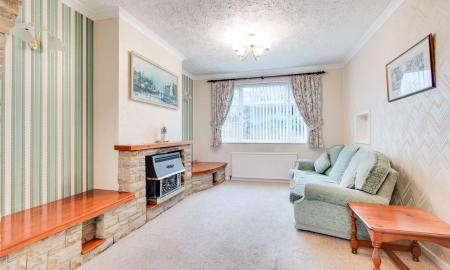 Amersall Road Doncaster DN5 Image 11