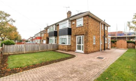 Amersall Road Doncaster DN5 Image 3
