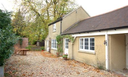 Photo of 2 bedroom Cottage to rent