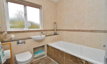 Whitecroft Nailsworth Stroud GL6 Image 13