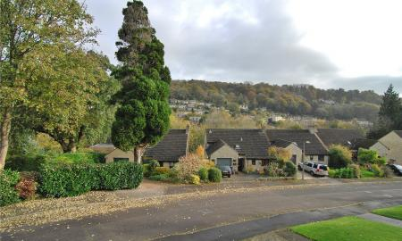 Whitecroft Nailsworth Stroud GL6 Image 18