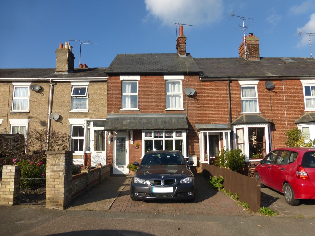 Property To Rent In Bury St Edmunds