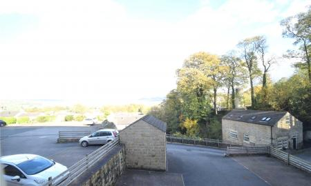 Apartment 20 Woodlands Mill Steeton BD20 Image 7