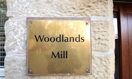 Apartment 20 Woodlands Mill Steeton BD20 Image 8