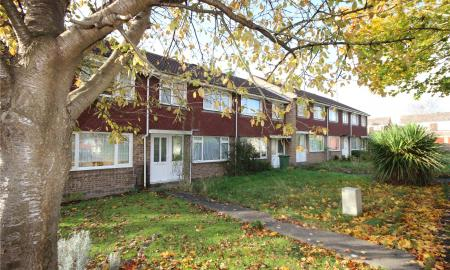 Elm Close Little Stoke Bristol BS34 Image 1