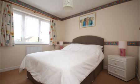 Willow Bed Close Fishponds Bristol BS16 Image 3
