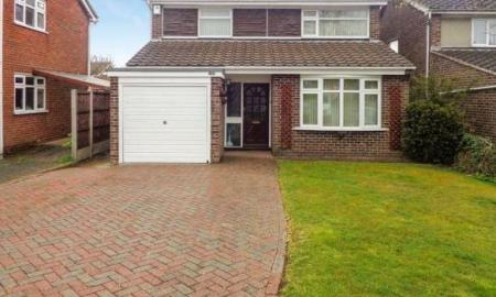 Photo of 4 bedroom House for sale