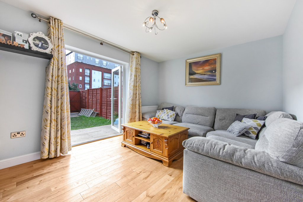 1 Bedroom Apartment Flat for sale in Belmont Road, Wallington, Surrey SM6