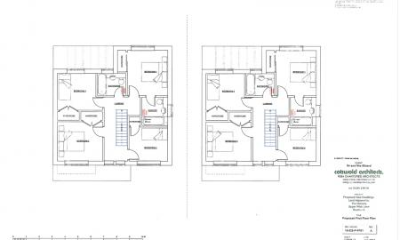 Building Plot, Upper Wick Lane Rushwick Worcestershire WR2 Image 5