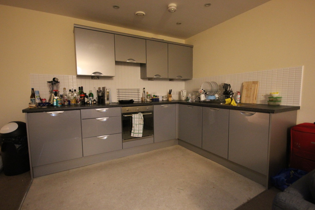 1 Bedroom Apartment Flat for sale in 84 Anchor Point, 323 Bramall Lane S2