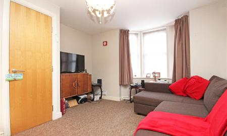 Trinity Court Maple Road Horfield BS7 Image 6