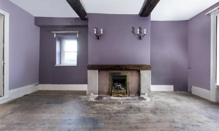Crowlees Road Mirfield West Yorkshire WF14 Image 7