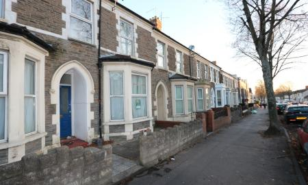 Photo of 7 bedroom House Share to rent