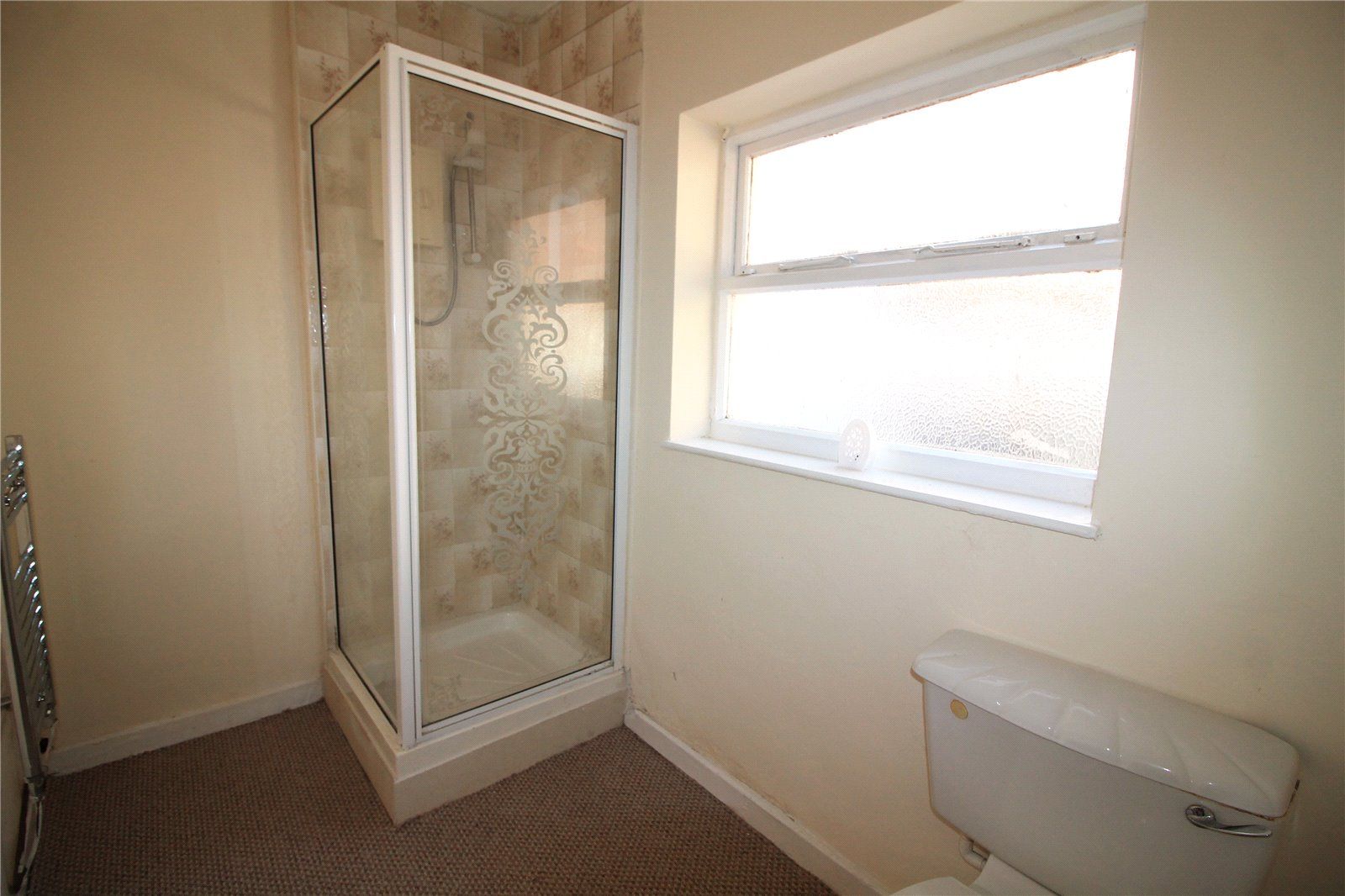 Whitegates Bootle 2 Bedroom House For Sale In Beatrice
