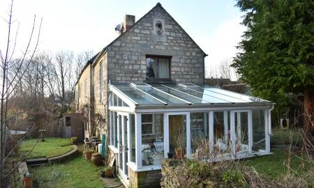 Bridge Cottage Paganhill Lane Stroud GL5 Image 2