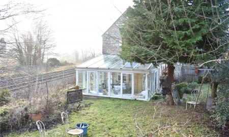 Bridge Cottage Paganhill Lane Stroud GL5 Image 7