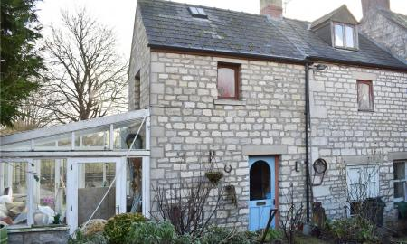 Bridge Cottage Paganhill Lane Stroud GL5 Image 8