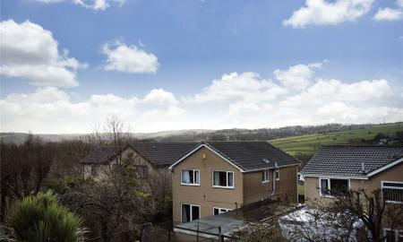 Quarryside Road Mirfield West Yorkshire WF14 Image 14