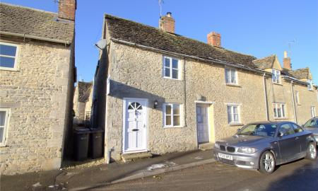 Photo of 2 bedroom Cottage for sale