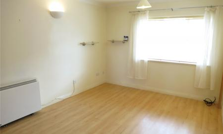 Flat 5 Leicester Square Soundwell Road BS16 Image 4