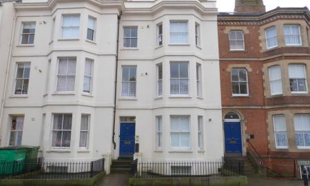 Photo of Montpellier Court, Brunswick Road, Gloucester