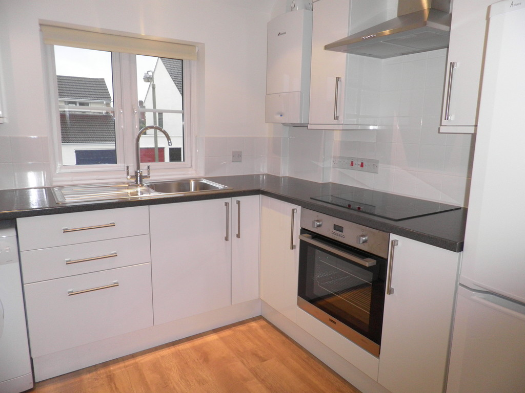 1 Bedroom Maisonette Flat for sale in Abingdon OX14