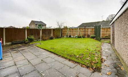 Cantley Manor Avenue Doncaster DN4 Image 12