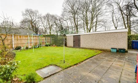 Cantley Manor Avenue Doncaster DN4 Image 4