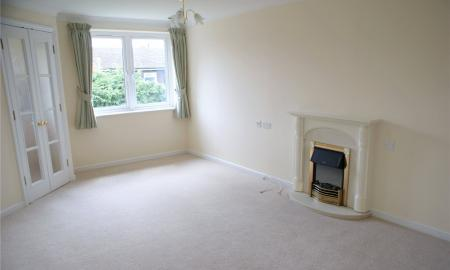Photo of 1 bedroom Flat for sale