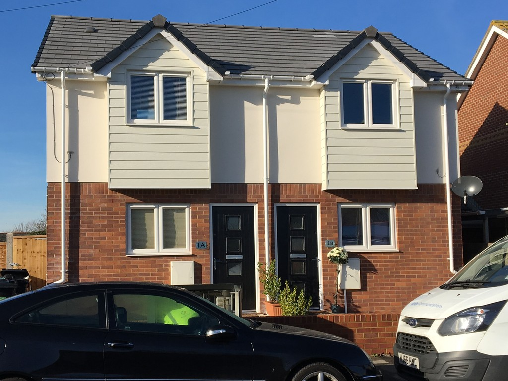 Property for sale in Priory Road, Southampton SO17