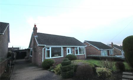 Photo of 4 bedroom Bungalow for sale