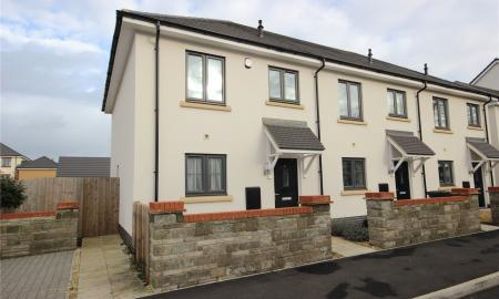 Oxleigh Way Stoke Gifford Bristol BS34 Image 1