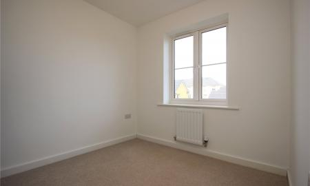 Oxleigh Way Stoke Gifford Bristol BS34 Image 9