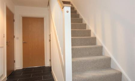 Oxleigh Way Stoke Gifford Bristol BS34 Image 6