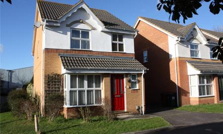 Denbeigh Place Reading Berkshire RG1 Image 1